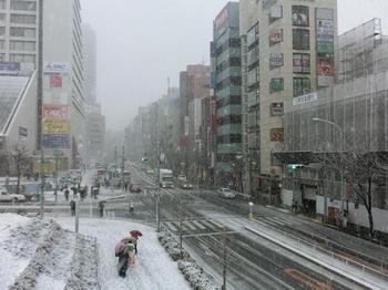 135813613908413110866_15.nakanoeki.jpg